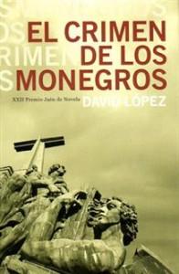 El crimen de los Monegros