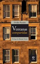 Ventanas_compartidas