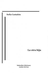 PORTADA-LA-OTRA-HIJA