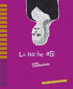 lanocheasi-246x300