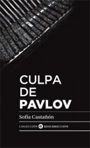 Sofía Castañón _ portada.indd