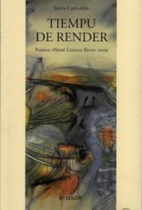 render-204x300