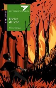 Diente-de-leon