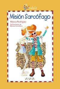 candela_misión-sarcófago