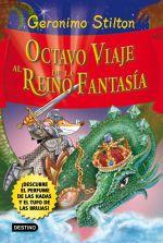 C_Octavo_viaje_al_reino_fantasia