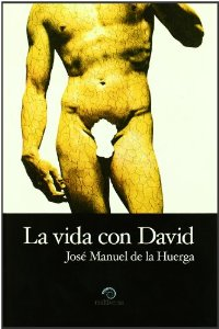 La vida con David