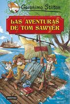 geronimo-stilton-las-aventuras-de-tom-sawyer-9788408119371