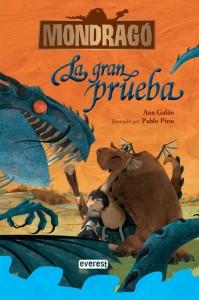 mondrago-la-gran-prueba-libro-1-9788444148120
