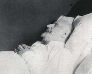 Verne_funeral01_1905