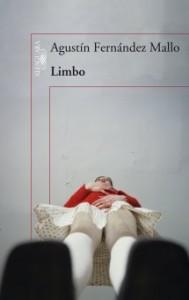 portada-limbo_med