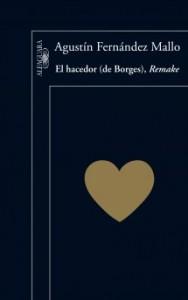 El-hacedor-de-Borges-Remake