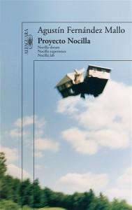 PROYECTO_NOCILLA-Fernandez_Mallo_Agustin-9788420414997